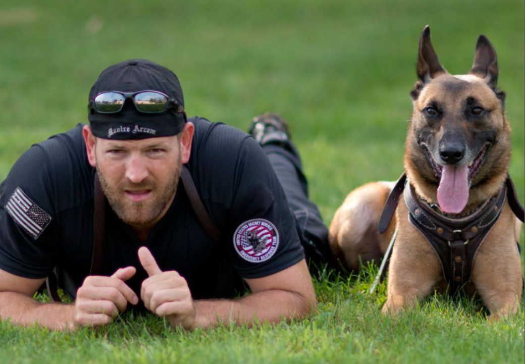 Secret_Service_officer_and_his_police_dog_as_part_of_the_Emergency_Response_Team_(ERT)